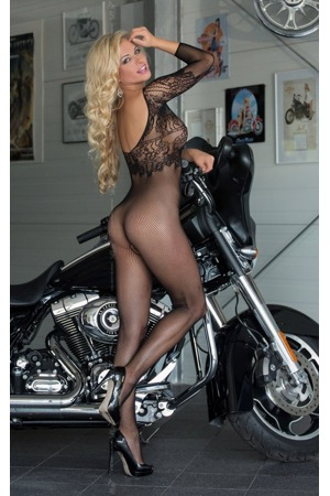 bodystocking-dragonfly-softline.jpg
