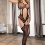 Bodystocking SLH-10461 – Alexis