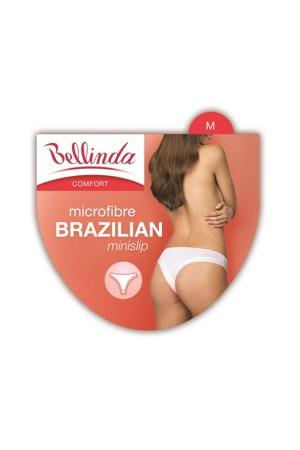 brazilky-brazilian-minislip-bellinda-telova.jpg