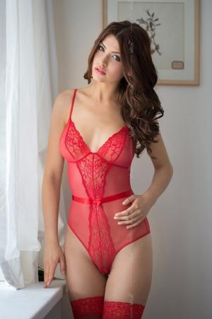 damske-eroticke-body-linda-softline.jpg