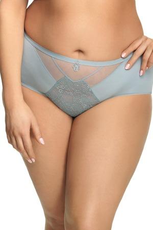 damske-kalhotky-gorsenia-k521-paris.jpg