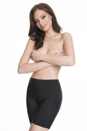 damske-kalhotky-julimex-574-slim-all-day-bermudy-3xl.jpg