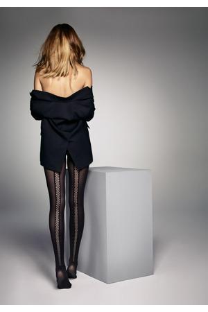 damske-puncochove-kalhoty-veneziana-brianna-5-xl-60-den.jpg