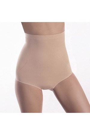 damske-tvarovaci-kalhotky-557-sassamode.jpg
