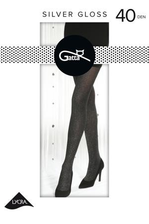 damske-vzorovane-puncochove-kalhoty-silver-gloss.jpg