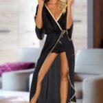 Erotická souprava Izmira – Beauty Night Fashion