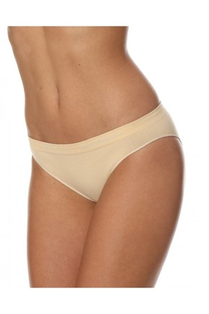 kalhotky-bikini-bi-10020-brubeck-comfort-cotton.jpg