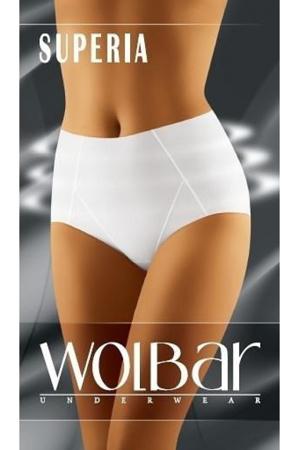 kalhotky-superia-wolbar.jpg