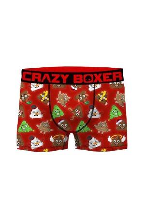 panske-boxerky-crazy-boxer-xmas-ass-2.jpg