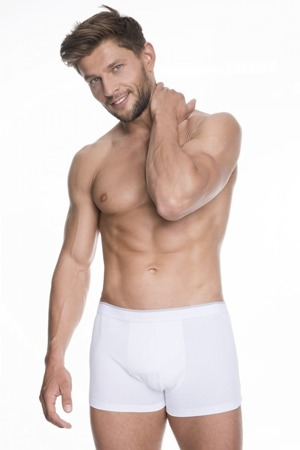 panske-boxerky-iron-white.jpg