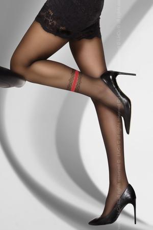 puncochove-kalhoty-model-118085-livia-corsetti-fashion.jpg