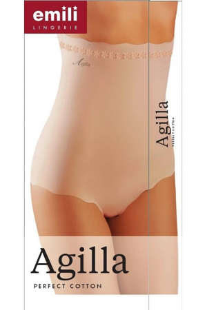 tvarujici-kalhotky-emili-agilla.jpg