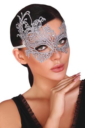 maska-na-oci-mask-silver.jpg