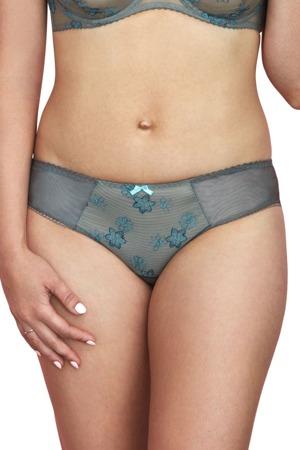 brazilske-kalhotky-model-124893-gaia.jpg