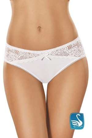 damske-kalhotky-111-gabidar.jpg