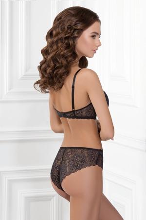damske-kalhotky-brazilky-2272-98-emilien.jpg