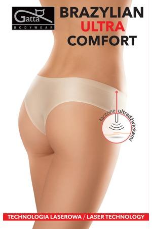damske-kalhotky-brazilky-ultra-comfort-gatta.jpg
