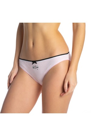 damske-kalhotky-mini-bikini-l-103mb-15-3-pack.jpg