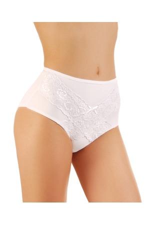 damske-kalhotky-modo-nr-107.jpg