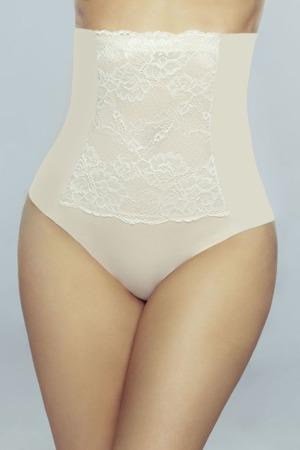 damske-kalhotky-violana-plus.jpg