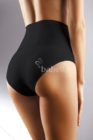 damske-stahujici-kalhotky-073-babell.jpg