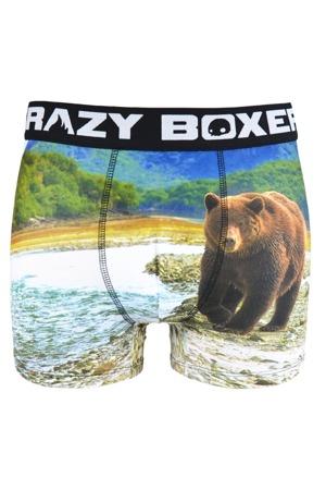 panske-boxerky-crazy-boxer-ass-28.jpg