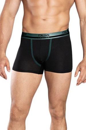 panske-boxerky-umberto-cerne-se-zelenou.jpg