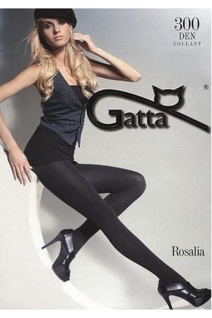 puncochove-kalhoty-rosalia-300-den-gatta.jpg