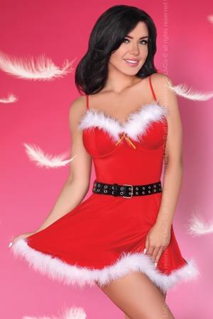 sexy-soupravy-model-139671-livia-corsetti-fashion.jpg