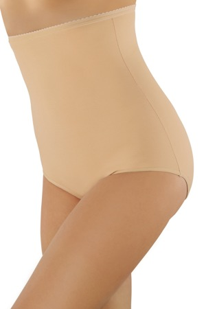 tvarujici-damske-kalhotky-babell-bbl-116.jpg