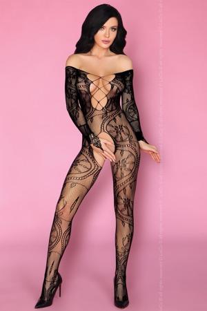 bodystocking-model-124865-livia-corsetti-fashion.jpg