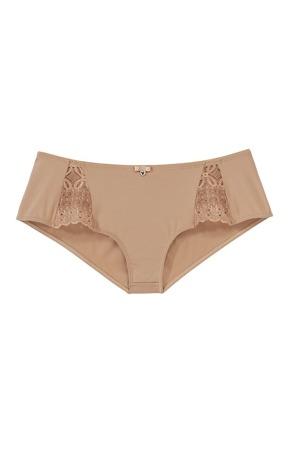 damske-kalhotky-36089-sassa.jpg