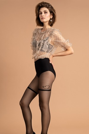 damske-puncochove-kalhoty-fiore-tangled-10-den.jpg