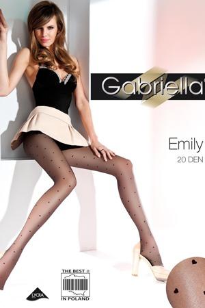 damske-puncochove-kalhoty-gabriella-emily-495-20-den.jpg