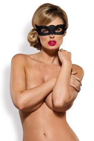 eroticka-maska-a700.jpg