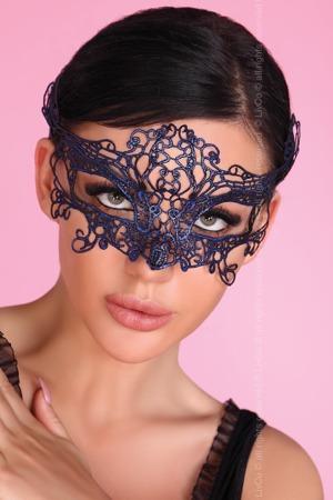 maska-model-114052-livia-corsetti-fashion.jpg