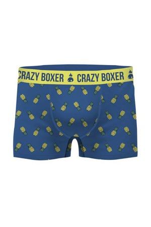 panske-boxerky-crazy-boxer-organic-cotton-ananas-a-2.jpg