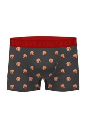 panske-boxerky-crazy-boxer-organic-cotton-burger-a-2.jpg