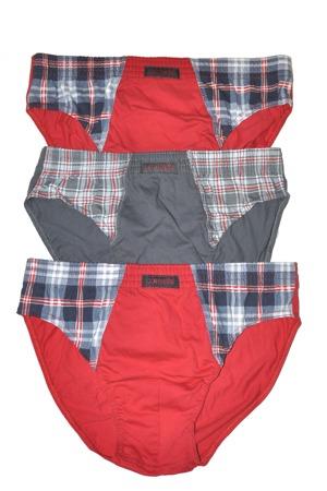 panske-slipy-cornette-comfort-041-3-pack-a-3-m-2xl.jpg