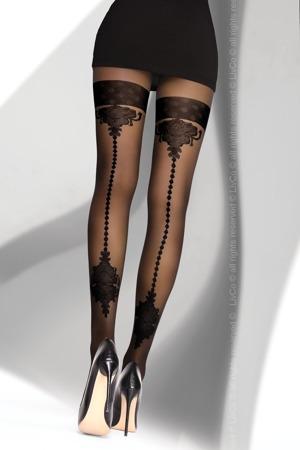 puncochove-kalhoty-model-118086-livia-corsetti-fashion.jpg