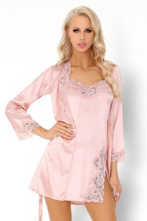 sexy-soupravy-model-130171-livia-corsetti-fashion.jpg