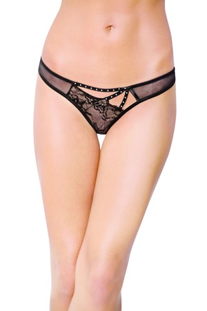 tanga-model-124349-softline-collection.jpg