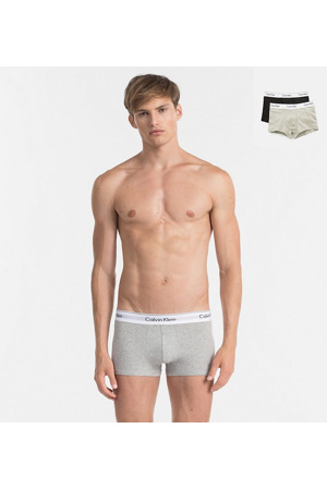 calvin-klein-2pack-boxerky-black-and-grey.jpg