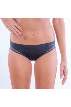 calvin-klein-kalhotky-naked-touch-cerne.jpg