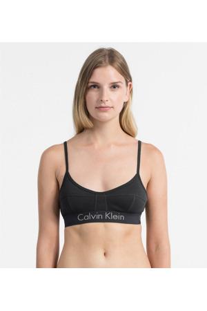 calvin-klein-podprsenka-bralette-body-cerna.jpg