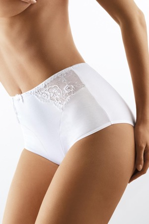 damske-kalhotky-054-plus-white.jpg