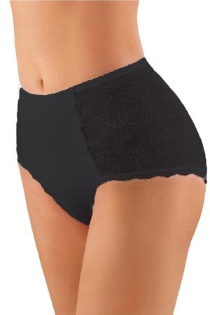 damske-kalhotky-243-black.jpg