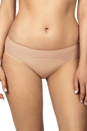 damske-kalhotky-lupoline-140.jpg