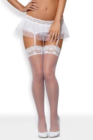 damske-puncochy-julitta-stockings.jpg