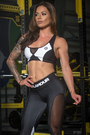 gym-glamour-podprsenka-black-white.jpg